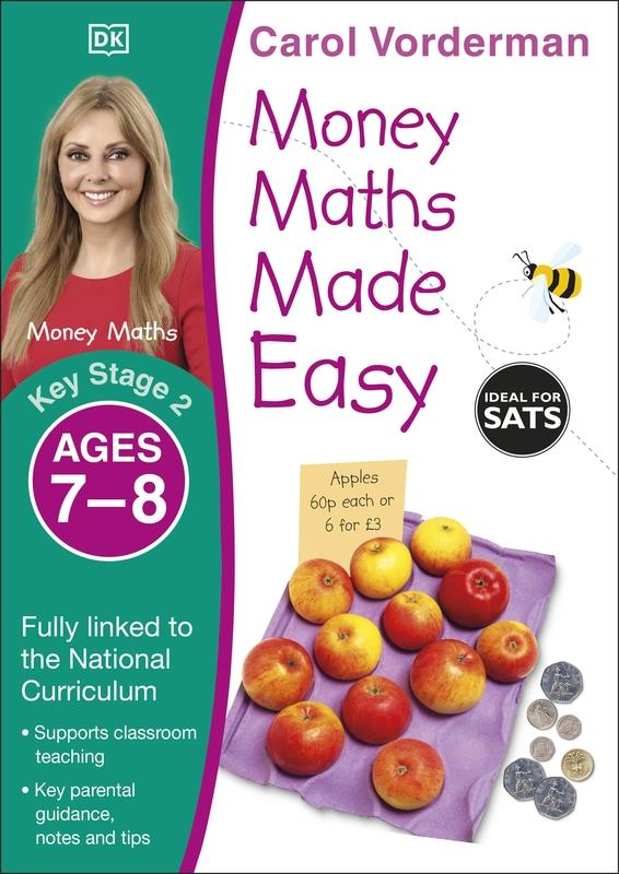 Money Maths Made Easy